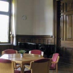 klavierzimmer1